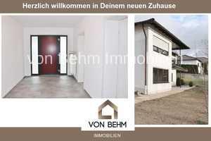 3 Zimmer Wohnung in Kelheim (Kreis)