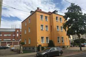 1.5 Zimmer Wohnung in Braunschweig