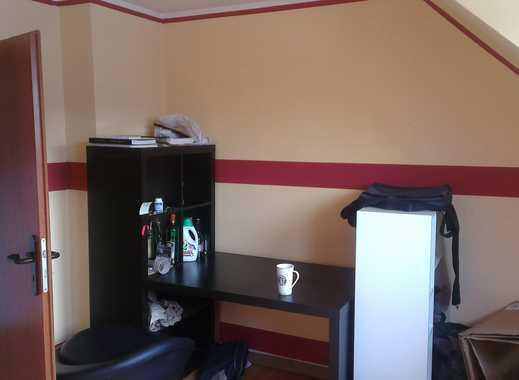wg bonn zentrum wg zimmer finden immobilienscout24. Black Bedroom Furniture Sets. Home Design Ideas