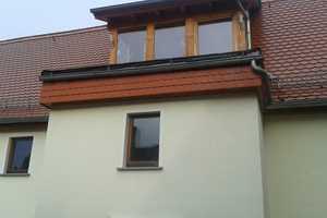 3.5 Zimmer Wohnung in Saale-Holzland-Kreis