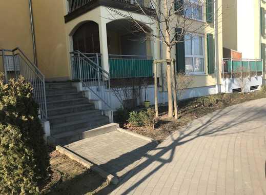 erdgeschosswohnung ludwigshafen am rhein immobilienscout24. Black Bedroom Furniture Sets. Home Design Ideas