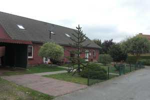 5 Zimmer Wohnung in Ludwigslust (Kreis)