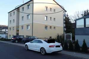 4 Zimmer Wohnung in Birkenfeld (Kreis)