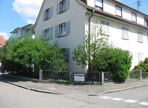 Schöne zwei Zimmer Wohnung in Weil am Rhein