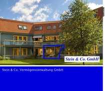 -VERKAUFT- Wohnung mit Sonnenterrasse -ohne