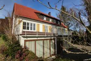 3.5 Zimmer Wohnung in Ostalbkreis