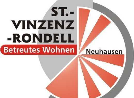 Betreutes Wohnen in München-Neuhausen