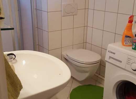 Schöne drei Zimmer Wohnung in Hameln-Pyrmont (Kreis), Bad Münder am Deister im OT Hamelspringe