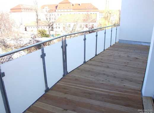 [] wohnen am wasser [] große 2-raum-maisonette [] 2 terrassen [] wanne & dusche [] pkw-stellplatz []
