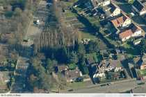 Online Auktion Gartengrundstück - Parzelle Nr