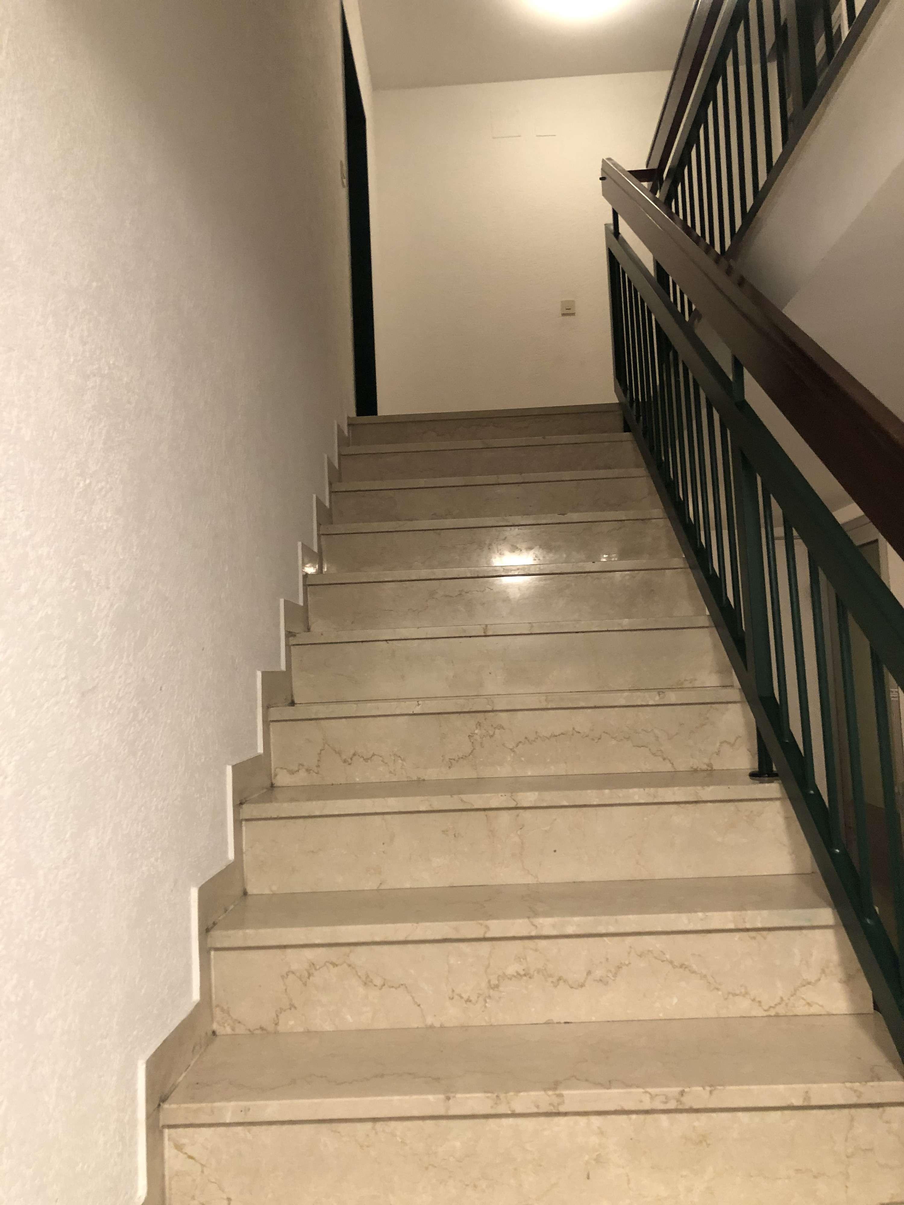 1.250 €, 80 m², 3 Zimmer in Germering (Fürstenfeldbruck)