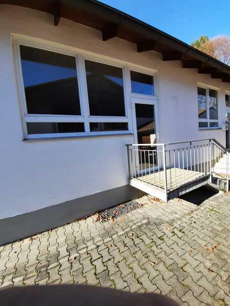 600.0 € - 85.0 m² - 1.0 Zi. in Türkenfeld