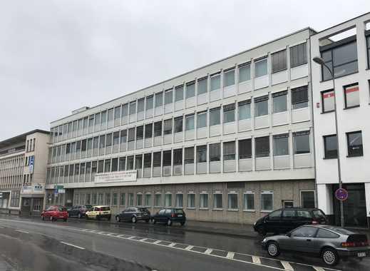 Wetzlar: Bürogebäude mit einer IST-Rendite von 8,9 %