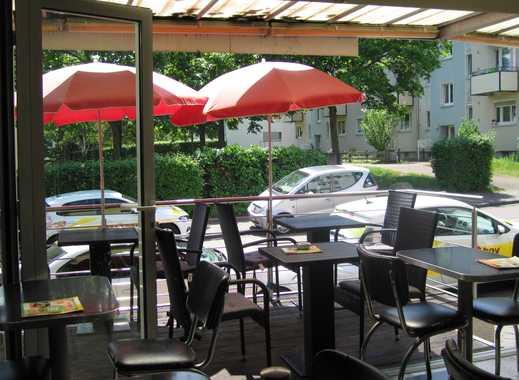 gastronomie immobilien in mainz restaurant. Black Bedroom Furniture Sets. Home Design Ideas