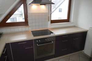 2.5 Zimmer Wohnung in Cottbus