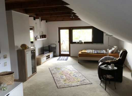 Wohnung mieten in Bad Boll - ImmobilienScout24