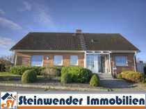 Haus Heiligenhafen