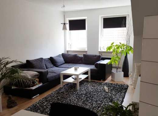 Wohnung Mieten In Nieder Olm Immobilienscout24