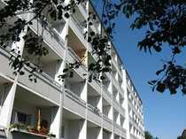 Wohnung Schkeuditz