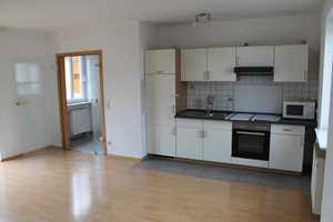 1 Zimmer Wohnung in Alzey-Worms (Kreis)