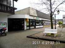Bild SB Markt in Carlsberg