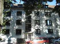 Wohnung in Essen-Steele