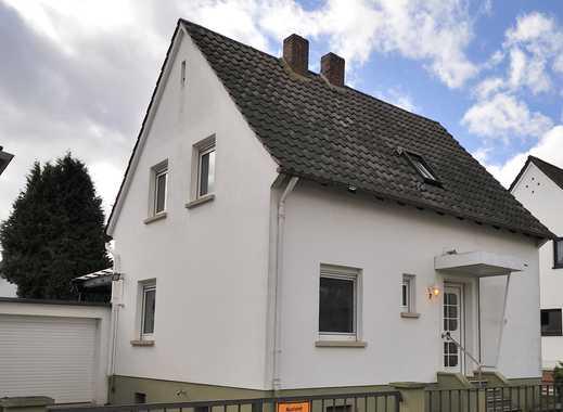 Feines Siedlungshaus in gesuchter Lage von Pfiffligheim***direkt vom Eigentümer
