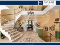 Luxuriöse Villa im Herzen von