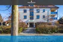 Bild Bezugsfrei ab dem 01.08.2018 Etagenwohnung nahe dem Biesdorfer Baggersee