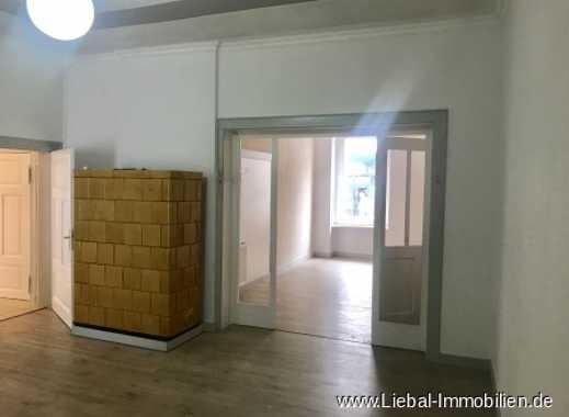 wohnung mieten in neustrelitz immobilienscout24. Black Bedroom Furniture Sets. Home Design Ideas