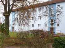 Bild Schöne ruhige komplett neu renovierte Wohnung in Röthenbach