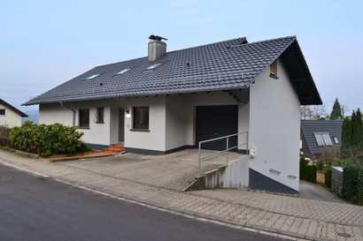 Haus Gaggenau