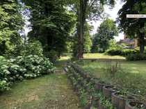 Bild IMMOBERLIN: Historisches Anwesen am See – Rarität mit reichlich Potential