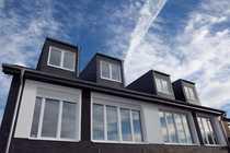 Hochwertige DG-Wohnung in Grevenbroich-Südstadt