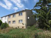 Doppelhaushälfte in Badingen sucht Käufer