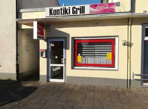 gastronomie immobilien in borken kreis restaurant. Black Bedroom Furniture Sets. Home Design Ideas