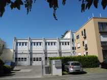Hochheim - Großzügige Bürofläche im 2