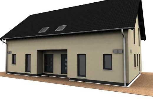 Haus bauen in Hördt (Germersheim (Kreis)) - ImmobilienScout24