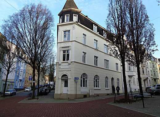 Außergewöhnliches Wohnen im attraktiven historischen Gebäude