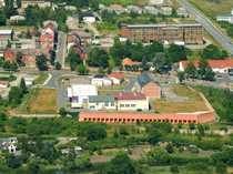 Bild Attraktive Gewerbegrundstücke in Artern an der L1172