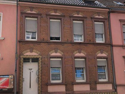 Haus mieten in Pirmasens - ImmobilienScout24