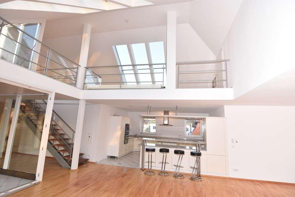 DG-Galerie-Wohnung