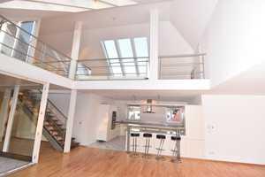 8 Zimmer Wohnung in Nürnberg