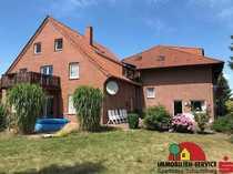 Mehrfamilienhaus in Seggebruch - Ihre Chance