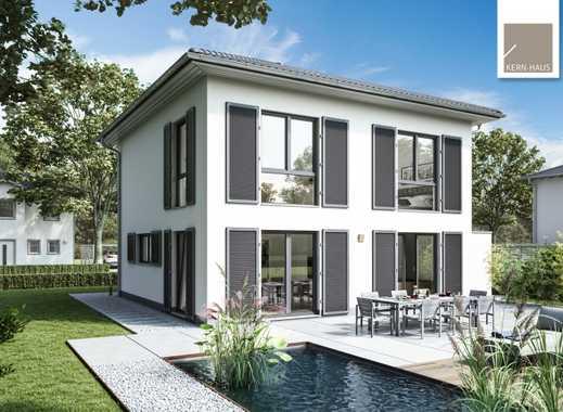 einfamilienhaus nau litz dresden immobilienscout24. Black Bedroom Furniture Sets. Home Design Ideas