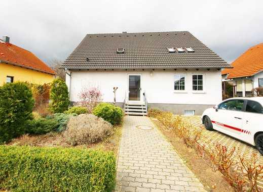 Haus Kaufen Köthen : haus kaufen in k then anhalt immobilienscout24 ~ A.2002-acura-tl-radio.info Haus und Dekorationen