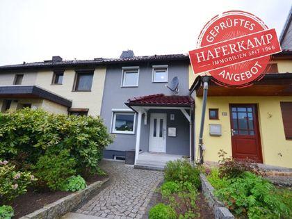 haus mieten hamburg h user mieten in hamburg bei immobilien scout24. Black Bedroom Furniture Sets. Home Design Ideas