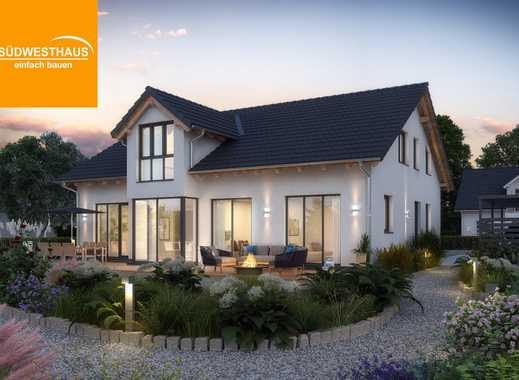 haus kaufen in angelmodde immobilienscout24. Black Bedroom Furniture Sets. Home Design Ideas