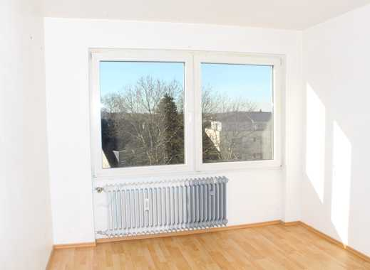 Single wohnung solingen