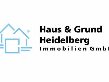 garage mieten ziegelhausen garagen stellpl tze mieten in heidelberg ziegelhausen und. Black Bedroom Furniture Sets. Home Design Ideas